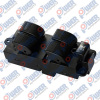 UR93-66-350 UR9366350 Window Lifter Switch for FORD RANGER/MAZDA