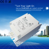 Magnetic 400W Metal halide magnetic ballast (HID LAMPS)