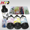 Sell high quality LED UV curable ink for Epson DX5/DX6/DX7