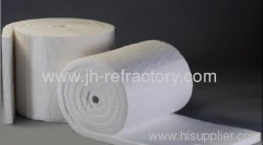 Ceramic Fiber Blanket for Australia market