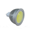 3W COB LED Dimmable Lamp