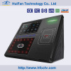 Facial Time Attendance Management System HF FR401