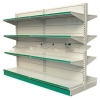 metal shelf/supermarket equipment/supermarket shelf