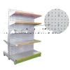 COMMERCIAL FURNITURE shop stand,supermarket shelf,stand for clothing store
