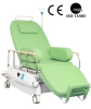 Fashion Dialysis Treatment Chair