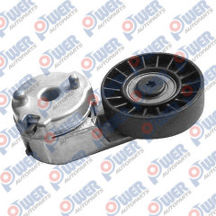 F2326B209AA Belt Tensioner for FORD