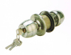 knob door lock with price