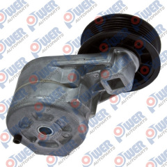 E8DE-6B209-AB/E68E-6B209-AA/E8DE6B209AB/E68E6B209AA Belt Tensioner for FORD