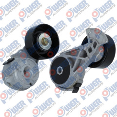 XR3E-6B209-AA/XR3E6B209AA Belt Tensioner for FORD MERCURY/Lincoln