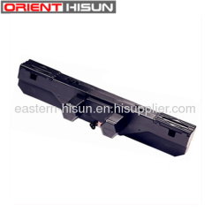 3500N/4500N AC electric linear actuator