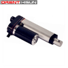 12V/24V/36V DC Full Metal Linear Actuator Motor