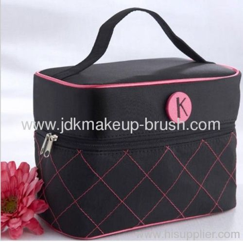 Elegant Cosmetic Travel Bag