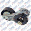 XW4E-6B209-AD/XW4E6B209AD Belt Tensioner for FORD LINCOLN