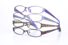 2013 lastest casual fashion optical frame