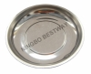 N35 Ndfeb Magnetic Bowl with Stainless Steel