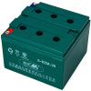24V28ah Forklift Battery 6-DZM-28