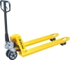 The classic 2.5 tons hydraulic pallet truck