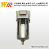 air source treatment unit air filter air unit pneumatic filter pneumatic component SMC af 4000-04