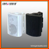 pro audio , public address system , wall mount speaker