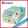 30W Surgical Diode Laser