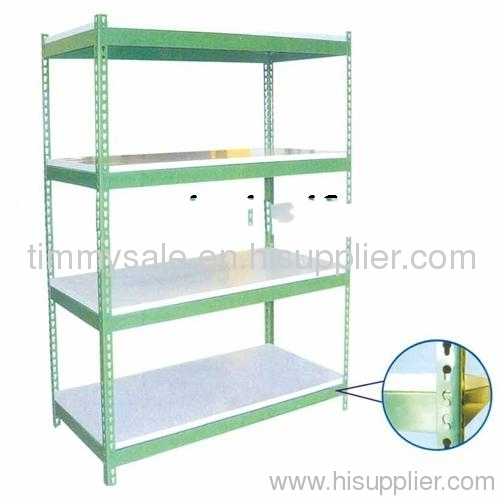 Medium Duty Warehouse Steel Racking,Storage Shelf storage pipe rack system