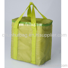 Cooler bag, Lunch bag, picnic bag, Wine cooler bag, Can Cooler