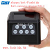 Multi-currencies detectors,counterfeit money detectors,cash detector,banknote detectors