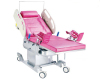 adjustable Electric obstetric bed