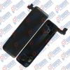92VB V22400 AE 92VB-V22400-AE 92VBV22400AE 1 090 806/1090806 Door Handle for TRANSIT