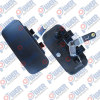 YC15 V22401 AL YC15-V22401-AL YC15V22401AL 4466214/4 466 214 Door Handle for TRANSIT