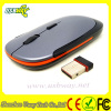 Wireless mouse ,2.4G wireless mouse