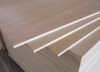 commercial plywood top grade plywood