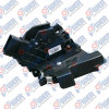 3M5A R21813 ES 3M5A-R21813-ES 3M5AR21813ES 1525804 CENTRAL LOCK ACTUATOR for FORD FOCUS