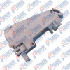 93BG 220A20 BA 93BG-220A20-BA 93BG220A20BA 6758077 CENTRAL LOCK ACTUATOR for FORD