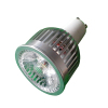 COB dimmer led spot lamps light
