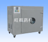 RXH Series Circulating Hot Air Oven
