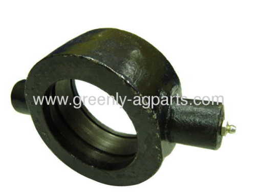 G16003 Amco bearing housing with GW211PP3 bearing