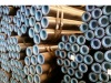 Seamless Pipe/Steel Seamless Pipe/Api Seamless Pipe/Steel Pipe-Seamless Pipe-Seamless Steel Pipe