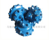 rock bit tricone bit single bit PDC bit