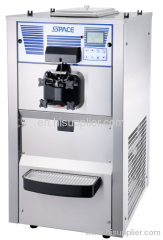 Hot selling commercial ice cream equipment