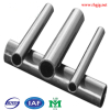 Cold Rolled Bright Annealed Steel Tube