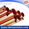 Air Conditioner Copper Tube