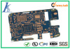 OSP Single-sided PCB made of FR4,China PCB Manufacturer.