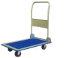 Platform Truck/ Trolley/ Cart