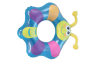 50cm Baby Inflatable Swimming Ring