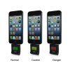 For iPhone5 Alcohol Tester