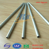 High precision Galvanized Seamless Pipe
