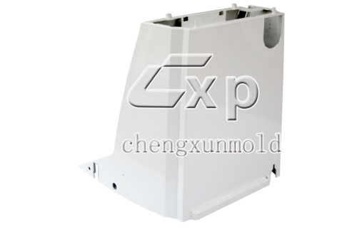 Flushing Cisterns Mould Flush Water Tank Mould Flush Toilet Mould toilet bowl mold toilet box mould