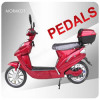 England 36V 200W Electric Scooter / Bike / Bicycle---LS2