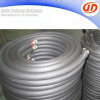 Insulated Copper Tube for AC